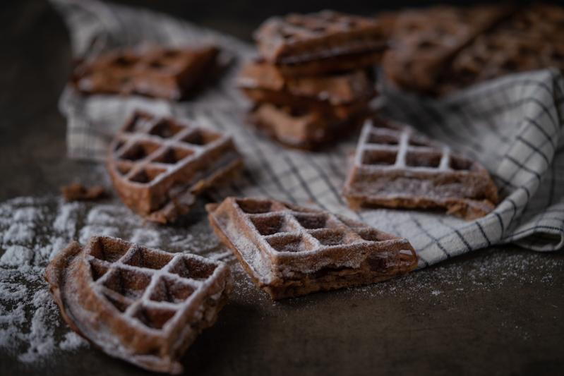 schokoladen_waffeln_1-jpg