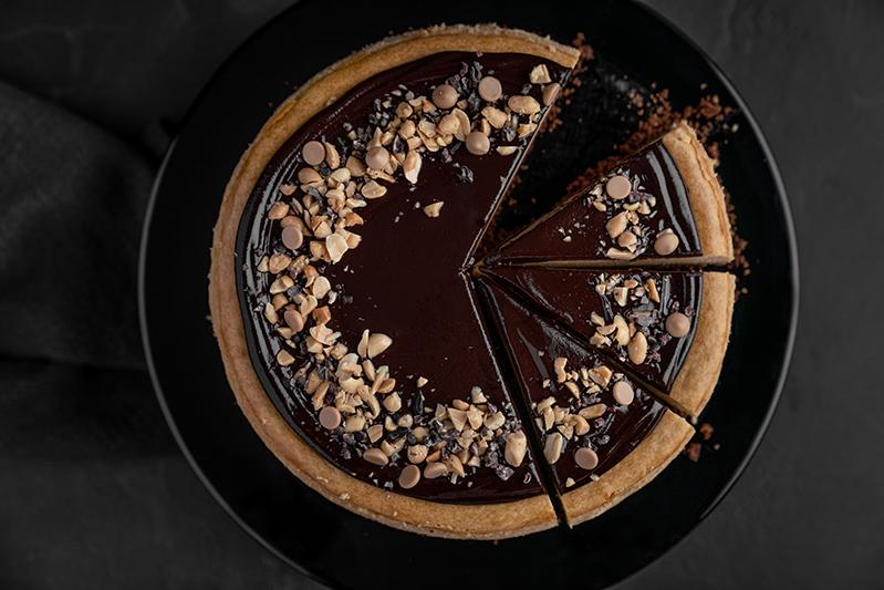 Cheesecake_erdnussbutter_1-jpg