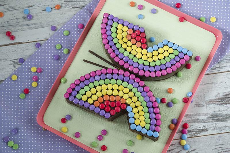 Schmetterling_globus_1-jpg