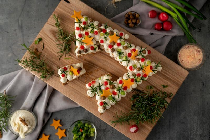 Weihnachten_letter_cake_1-jpg