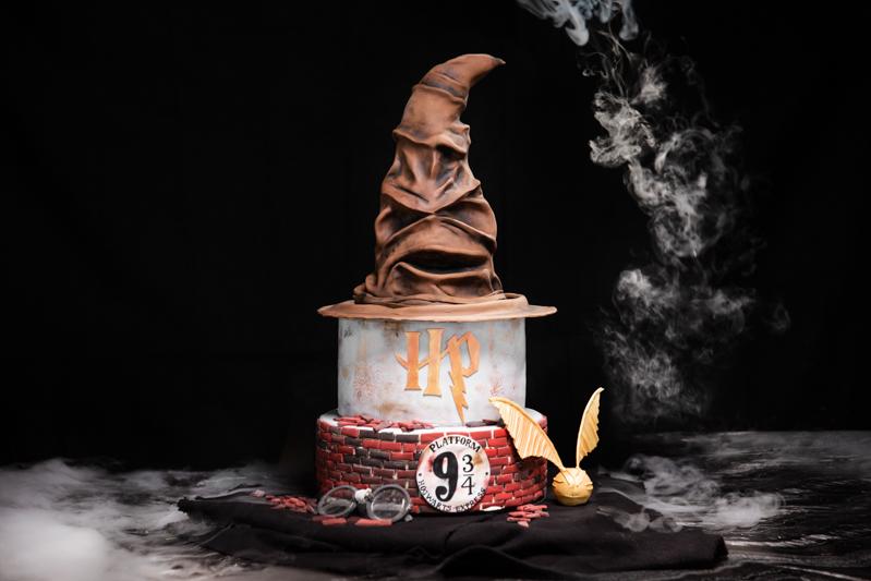 Harry-Potter-Logo-1