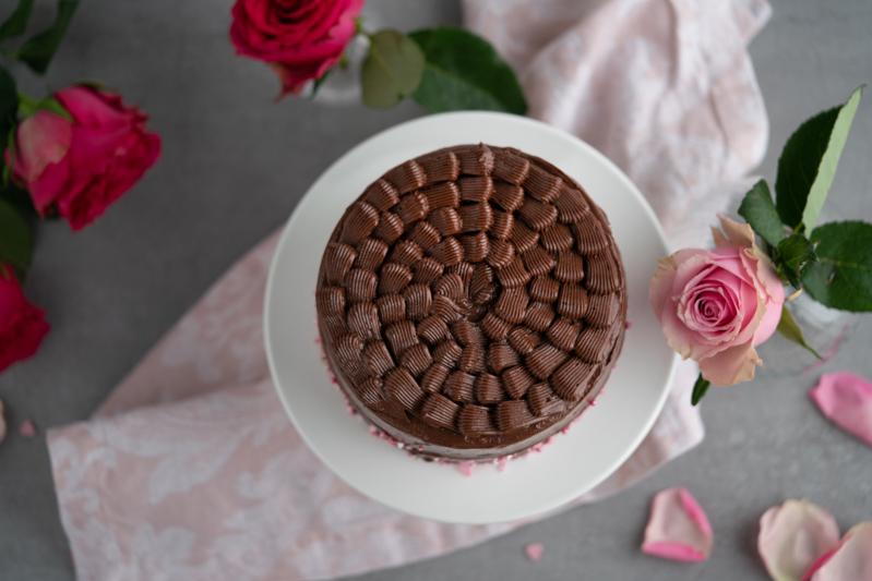 valentinstag_Torte_1-jpg
