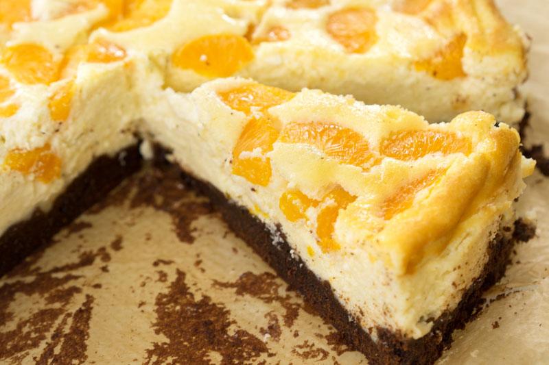Brownie_kaesekuchen_1-jpg