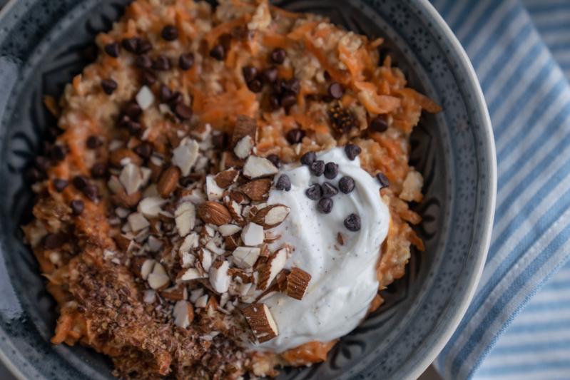 Porridge_karotte_carrot_cake_1-jpg